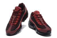 BUTY męskie Nike Air Max 95 749766-600