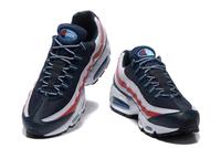 BUTY męskie Nike Air Max 95 667637-400