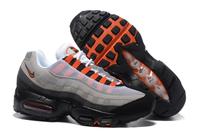 BUTY męskie Nike Air Max 95 609048-184