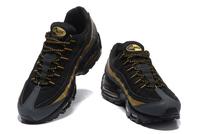 BUTY męskie Nike Air Max 95  538416-007