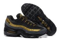 BUTY męskie Nike Air Max 95  609048-088