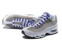 BUTY męskie Nike Air Max 95  554970-151