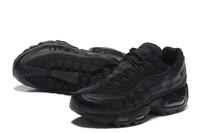BUTY męskie Nike Air Max 95  807443-001
