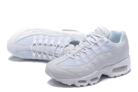 BUTY męskie Nike Air Max 95  807443-015