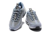 BUTY damskie Nike Air Max 95 AQ4129-001