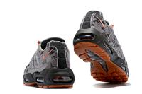 BUTY męskie Nike Air Max 95 AQ6303-001