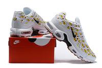 "BUTY męskie Nike Air Max Plus 903827-002 ""ALL OVER PRINT"""