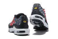 BUTY męskie Nike Air Max Plus AT0040-001