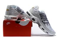 BUTY męskie Nike Air Max Plus AT0040-003