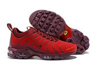 BUTY męskie Nike Air Max Plus TN Ultra 898015-601