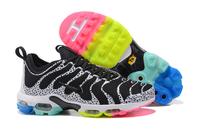 BUTY damskie Nike Air Max Plus TN Ultra 881560-436