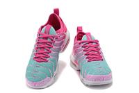 BUTY damskie Nike Air Max Plus TN Ultra 881560-438