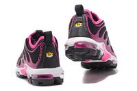 BUTY damskie Nike Air Max Plus TN Ultra 881560-439