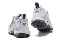 BUTY męskie Nike Air Max Plus TN Ultra 881560-431