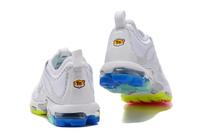 BUTY męskie Nike Air Max Plus TN Ultra 881560-437