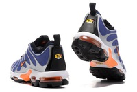 BUTY męskie Nike Air Max Plus TN Ultra 898015-401