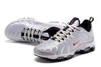BUTY męskie Nike Air Max Plus TN Ultra 903827-001