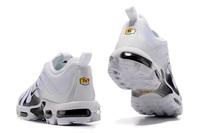 BUTY męskie Nike Air Max Plus TN Ultra 526301-009