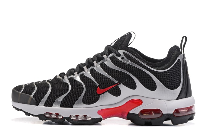 big sale 1439c 05ebf Buty Damskie Nike Air Max Plus Tn Ultra 898015-421, NIKE AIR MAX ...