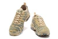 BUTY damskie Nike Air Max Plus TN Ultra 898015-026