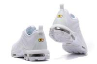 BUTY męskie Nike Air Max Plus TN Ultra 898015-109
