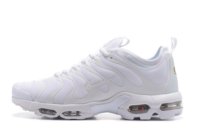 buy online 0fb90 579da Buty Damskie Nike Air Max Plus Tn Ultra 898015-109, NIKE AIR MAX ...