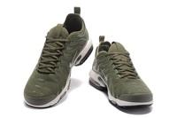 BUTY męskie Nike Air Max Plus TN Ultra 898015-108