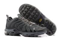 BUTY męskie Nike Air Max Plus TN Ultra 898015-105