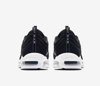 Buty męskie Nike Air Max 97 921826-001 czarny