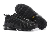 BUTY męskie Nike Air Max Plus TN Ultra 898015-002 Czarny