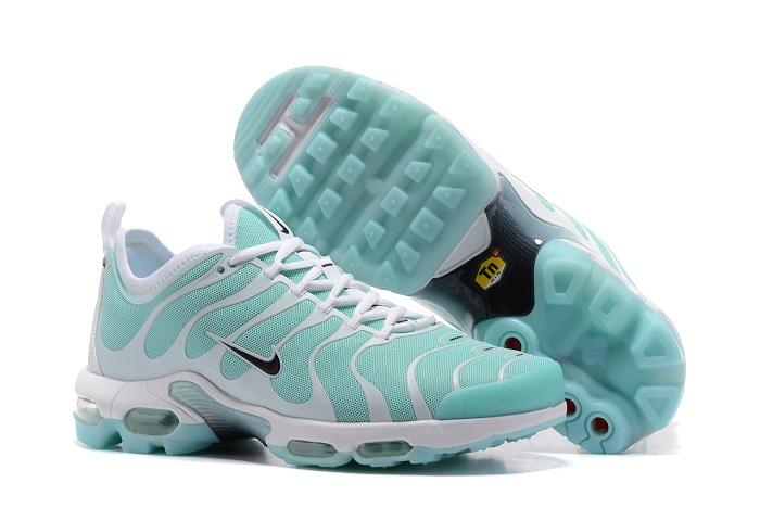 BUTY męskie Nike Air Max Plus TN Ultra 881560 429
