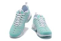 BUTY męskie Nike Air Max Plus TN Ultra 881560-400