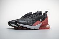 Buty męskie Nike Air Max 270  943346-001