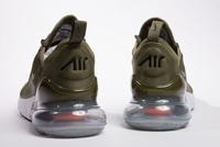 Buty męskie Nike Air Max 270  AH8050-201