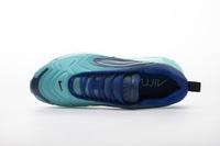 Buty męskie Nike Air Max 720 AO2924-400