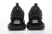 Buty damskie Nike Air Max 720 AR9293-003