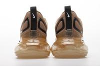 Buty męskie Nike Air Max 720 AO2924-700