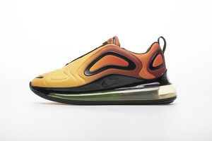 Buty damskie Nike Air Max 720 AO2924-800