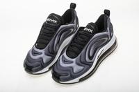Buty damskie Nike Air Max 720 AR9293-001