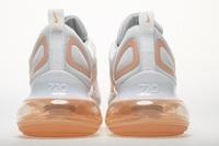 Buty damskie Nike Air Max 720 AR9293-101