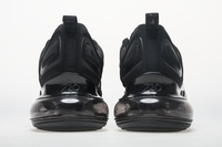 Buty damskie Nike Air Max 720 AR9293-005
