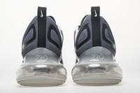 Buty męskie Nike Air Max 720 AR9293-002