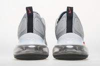 Buty damskie Nike Air Max 720 AO2924-008