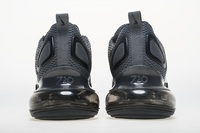 Buty męskie Nike Air Max 720  AO2924-002