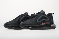 Buty męskie Nike Air Max 720 AO2924-003