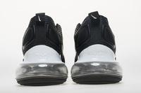 Buty męskie Nike Air Max 720 AO2924-001