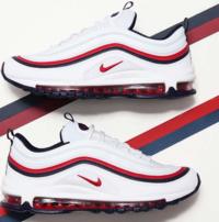 Buty męskie Nike Air Max 97 921733-102