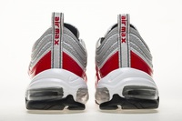 "Buty damskie Nike Air Max 97 921826 009 ""University Red"""