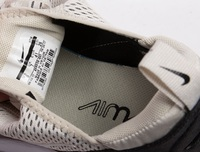 Buty damskie Nike Air Max 270 AH8050-003