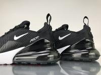 Buty damskie Nike Air Max 270 AH6789-002